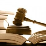 Many States are Reconsidering Requiring the Bar Exam