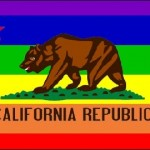 California Lawyer Submits Ballot Proposal that Homosexuals be Killed