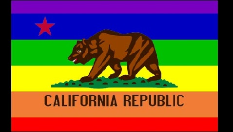California Lawyer's Ballot Proposal to Kill Gays Raises Ire