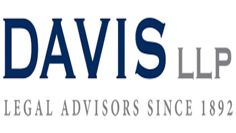 DLA Piper Acquires Canadian Firm Davis LLC