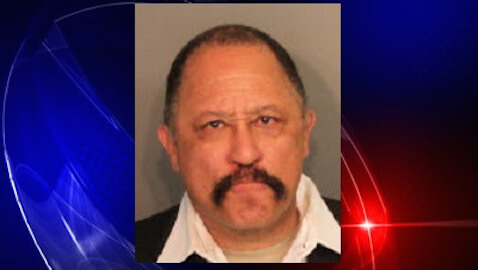 Appeal Dismissed in Judge Joe Brown's Contempt Case