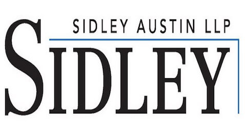 Former U.S. Deputy Attorney General James M. Cole Joins Sidley Austin