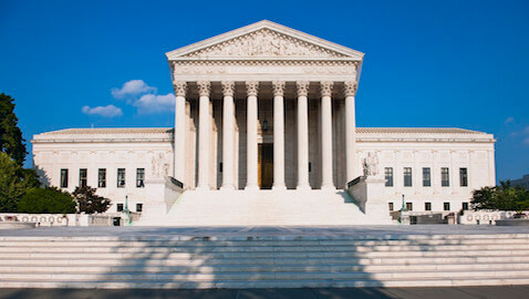 Supreme Court Prepares for Affordable Care Act Case