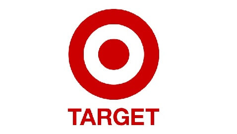 2013's Target Data Breach Costs Them $10 Million in Settlement