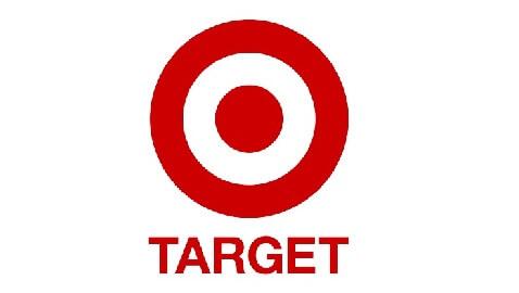 target settle data breach lawsuit