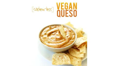 Cashew-less-Vegan-Queso-and-other-great-Vegan-meal-options