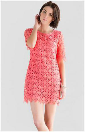 Easter-and-Spring-Dress-Ideas-10