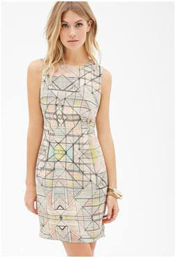 Easter-and-Spring-Dress-Ideas-2