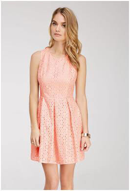 Easter-and-Spring-Dress-Ideas-3