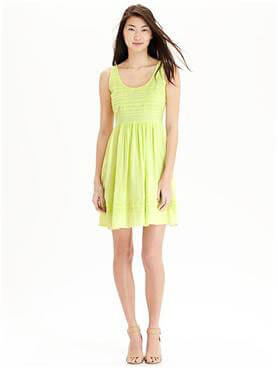 Easter-and-Spring-Dress-Ideas-4