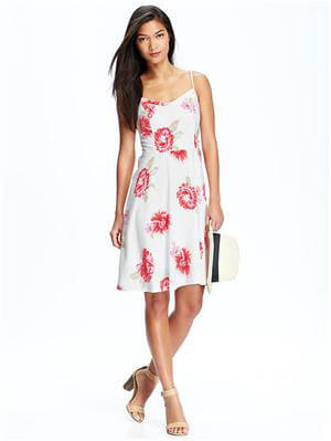 Easter-and-Spring-Dress-Ideas-5