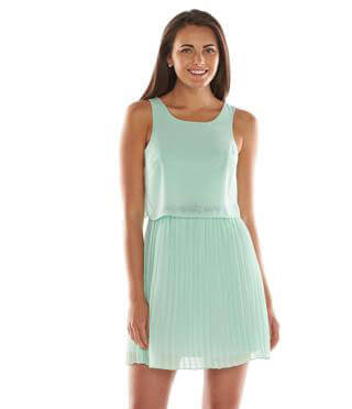 Easter-and-Spring-Dress-Ideas-7
