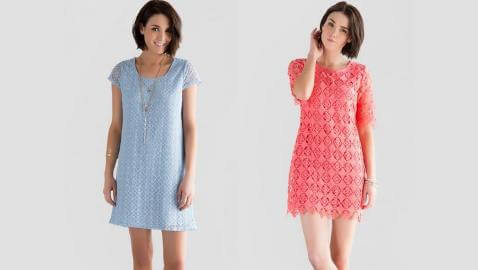 Easter-and-Spring-Dress-Ideas