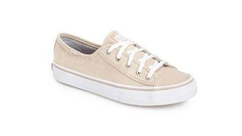 Keds-Double-Up-Linen-Sneaker