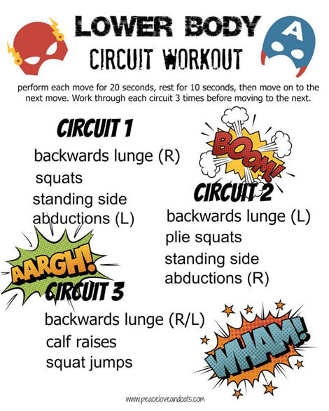 Lower-Body-Circuit-Workout