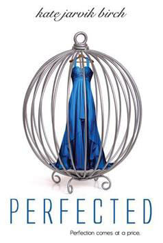 Perfected-by-Kate-Birch