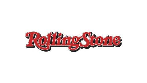 Rolling Stone Facing Possible Lawsuit By Phi Kappa Psi Fraternity