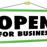 Worst Place to Start a Business: Newark, New Jersey