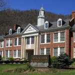 Appalachian School of Law Continues to Struggle