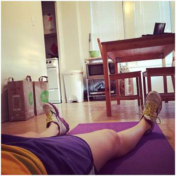 becoming-a-morning-exerciser-1