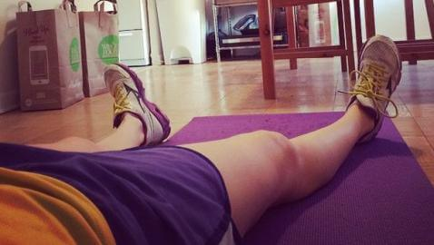 Why You Should Become a Morning Exerciser