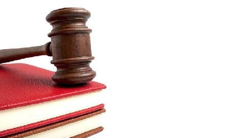 choosing a law school