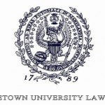 Georgetown University Law Center to Open Small Nonprofit Law Firm