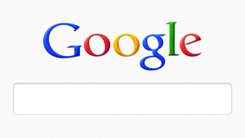 Google has updated its search algorithm to favor websites with mobile friendly displays.