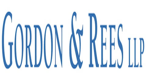 Gordon & Rees will open its thirty-fifth United States office in Boston this week.