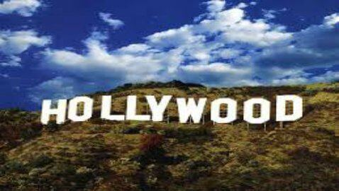hollywood attorneys