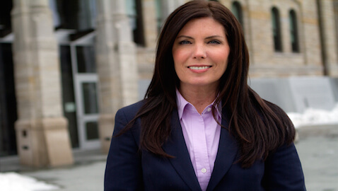 Kathleen Kane, Attorney General of Pennsylvania, Facing Investigation
