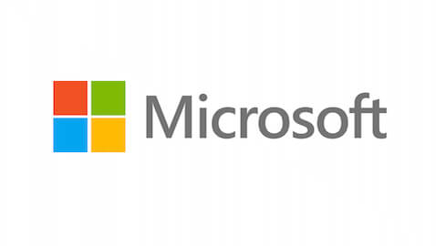Microsoft has argued that it does not have to turn over data to the U.S. government.