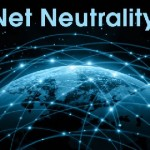 Upon Net Neutrality Rules Being Published, Legal Challenge Filed