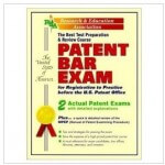 How Best to Prepare for the Patent Bar
