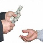 Dechert Announces $15,000 Raises for First-Year Associate Attorneys