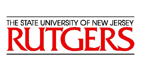 Rutgers University's Two Law Schools to Merge