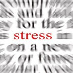 Stanford Law Professor Helps Students Cope with Stress