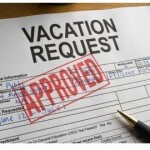 How the Top Firms Compare in Terms of Vacation and Leave Policies
