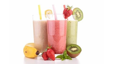 10-delicious-breakfast-smoothies-to-start-your-day