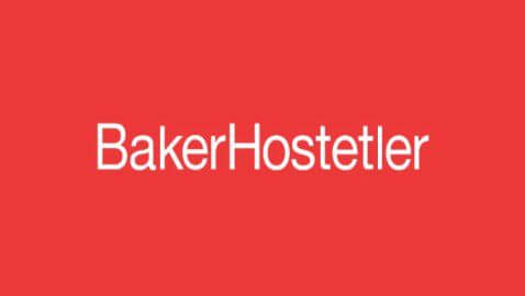 BakerHostetler Adds a 30 Lawyer Team