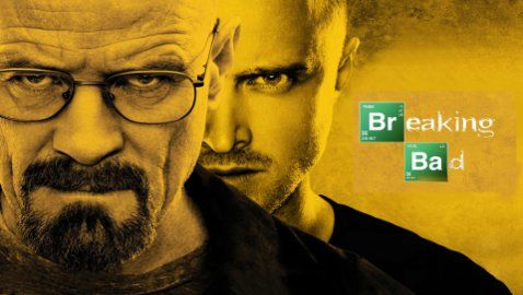 """New Mexico Law Review Dedicates Issue to """"Breaking Bad"""""""
