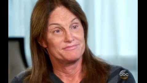 How Bruce Jenner's Legal Team is Responding to Wrongful Death Suit