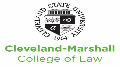 Cleveland Marshall College of Law