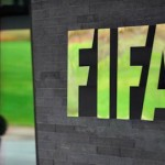 The 14 FIFA Individuals Who Have Been Indicted