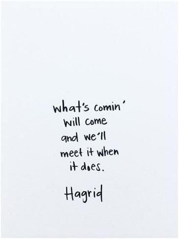 Inspiring-Quotes-2