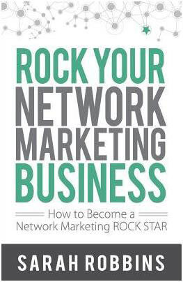 Rock-your-network