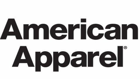 American Apparel Hit with Another Lawsuit from Former CEO