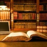 A Law Degree is Useful for Other Careers Besides an Attorney