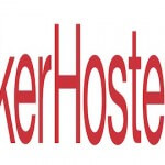 BakerHostetler Report Reveals Employee Negligence is Primary Cause of Security Breaches