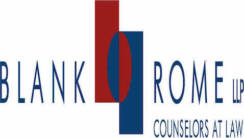 Blank Rome Welcomes Complex Litigation Attorneys to Fort Lauderdale Office